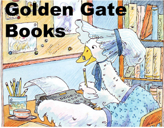 golden-gate-books
