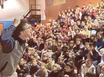 montana school photo